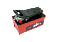 BVA Air Pump