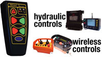 Kar-Tech Electronic Controls and Wireless Solutions
